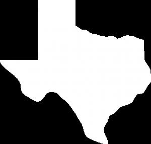 BMA Texas Missions